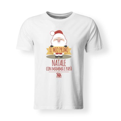 T-shirt bimbo