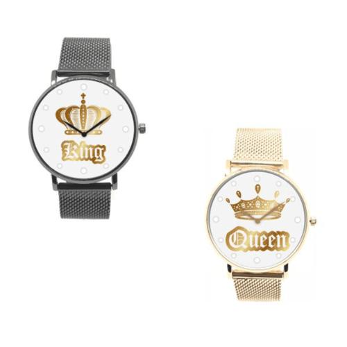 coppia orologi
