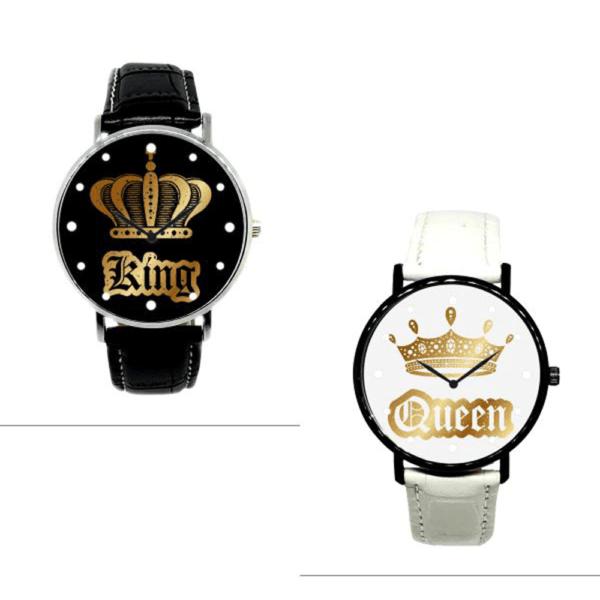 coppie di orologi