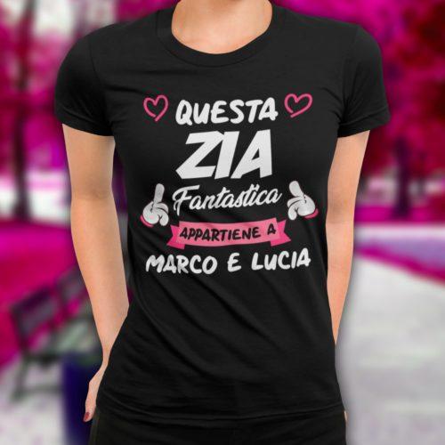 t-shirt zia